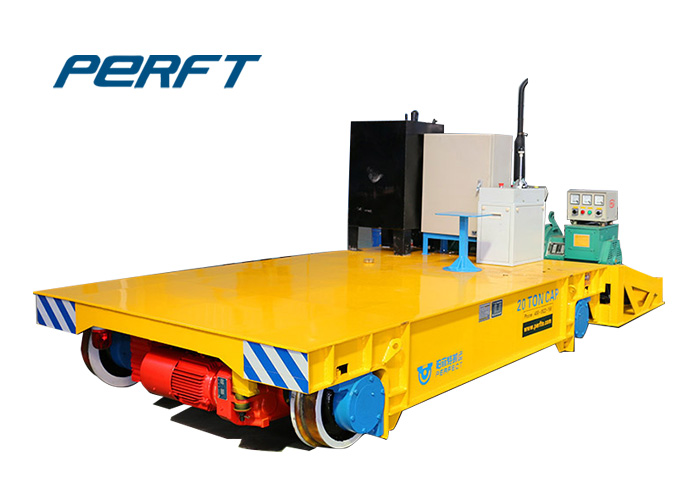 cross-rail-transfer-cart