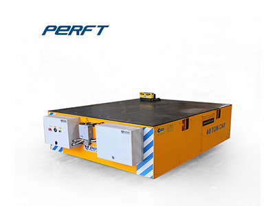 electric-flatbed-transfer-trolley-cart